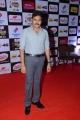 Pawan Kalyan @ Mirchi Music Awards South 2015 Red Carpet Photos