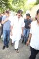 Pawan Kalyan pay homage to Dasari Narayana Rao Photos