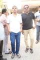 Dil Raju, Prakash Raj pay homage to Dasari Narayana Rao Photos