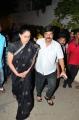 Vijayashanthi pay homage to Dasari Narayana Rao Photos