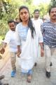 Roja pay homage to Dasari Narayana Rao Photos