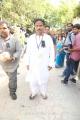 Venu Madhav pay homage to Dasari Narayana Rao Photos