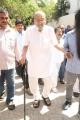 K Vishwanath pay homage to Dasari Narayana Rao Photos
