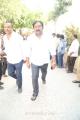 VV Vinayak  pay homage to Dasari Narayana Rao Photos
