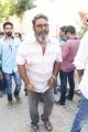Celebs pay homage to Dasari Narayana Rao Photos