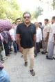 Prakash Raj pay homage to Dasari Narayana Rao Photos