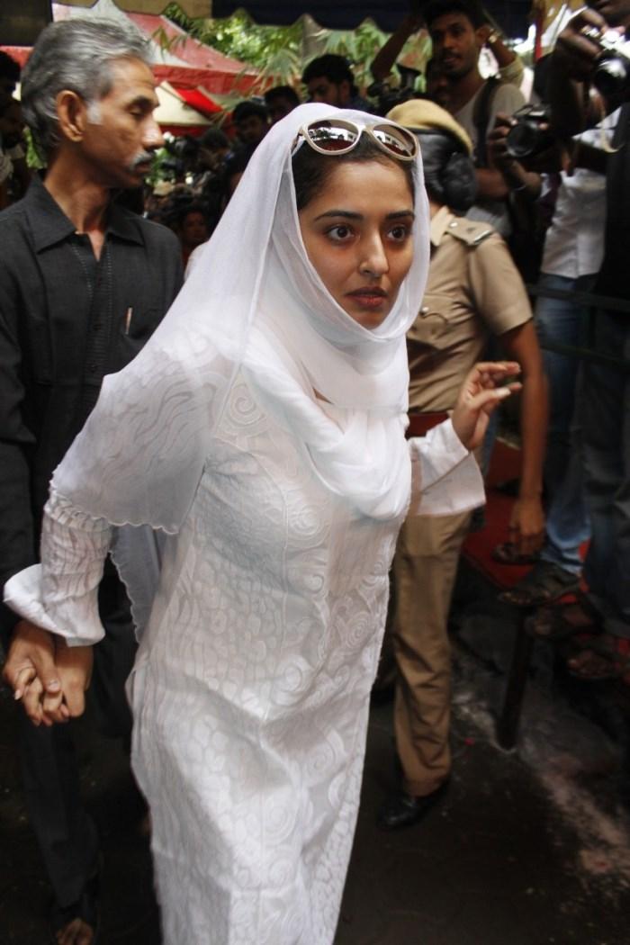 manorama (tamil actress)