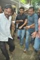 Actor Suriya Pay Last Respects to Manjula Vijayakumar Stills