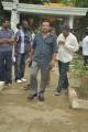 Ilavarasu Pay Last Respects to Manjula Vijayakumar Stills