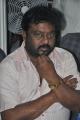 Saravanan Pay Last Respects to Manjula Vijayakumar Stills