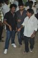 Hari, Arun Vijay Pay Last Respects to Manjula Vijayakumar Stills