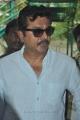 Sarathkumar Pay Last Respects to Manjula Vijayakumar Stills