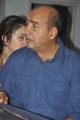 Celebs Pay Last Respects to Manjula Vijayakumar Stills