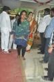 Master Kala Pay Last Respects to Manjula Vijayakumar Stills