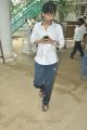Director Bala Pay Last Respects to Manjula Vijayakumar Stills