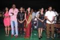 Celebs @ Santosham 11th Anniversary Awards Photos