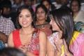 Sunita Rana, Nikitha Narayan @ Santosham 11th Anniversary Awards Photos