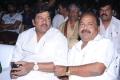Rajendra Prasad @ Santosham 11th Anniversary Awards Photos
