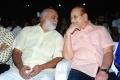 K.Raghavendra Rao, Krishna @ Santosham 11th Anniversary Awards Photos