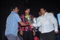 Vandhan Vendran Audio Release Stills