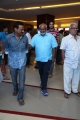MM Keeravani at Tungabhadra Special Show Stills
