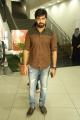 Actor Adith Arun at Tungabhadra Special Show Stills