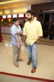 Rama Rajamouli at Tungabhadra Special Show Stills