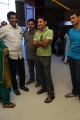 Sridhar Lagadapati at Tungabhadra Special Show Stills