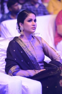 Actress Lavanya Tripathi @ Chaavu Kaburu Challaga Pre Release Photos