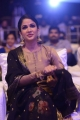 Actress Lavanya Tripathi @ Chaavu Kaburu Challaga Pre Release Photos