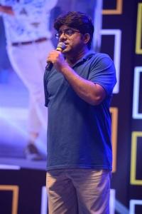 Harish Shankar @ Chaavu Kaburu Challaga Pre Release Photos