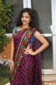 Actress Chaitra launches Parinaya Wedding Fair Photos