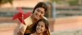 Neelima Rani in Chakra Movie HD Images