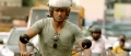 Actor Vishal in Chakra Movie Images  HD
