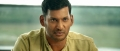 Actor Vishal in Chakra Movie HD Images