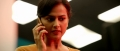 Actress Shraddha Srinath in Chakra Movie HD Images