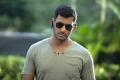 Hero Vishal in Chakra Movie Images HD