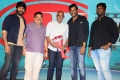 Chakra Movie Pre Release Event Stills