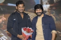 Vishal, Ramana @ Chakra Movie Pre Release Event Stills