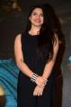 Meghana @ Chakra Movie Pre Release Event Stills