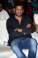 Vishal @ Chakra Movie Pre Release Event Stills