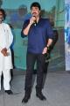 Actor Srikanth @ Chal Chal Gurram Movie Audio Release Stills