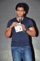 Sailesh Bolisetty @ Chal Chal Gurram Movie Audio Release Stills