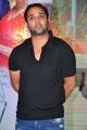 Actor Tarun @ Chal Chal Gurram Movie Audio Release Stills