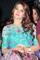 Actress Diksha Panth @ Chal Chal Gurram Movie Audio Release Stills