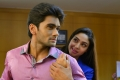 Sailesh Bolisetti, Angana Roy in Chal Chal Gurram Movie Stills