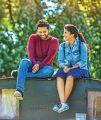 Nitin, Megha Akash in Chal Mohan Ranga Movie Photos