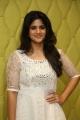 Actress Megha Akash @ Chal Mohan Ranga Movie Success Meet Stills