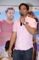 Actor Madhunandan @ Chal Mohan Ranga Movie Success Meet Stills