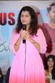 Nikitha Reddy @ Chal Mohan Ranga Movie Success Meet Stills